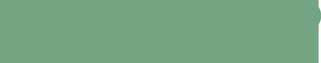 logo-superchulo-verde.png