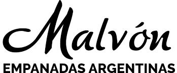 Restaurante Empanadas Argentinas Malvón | Elaboradas a mano